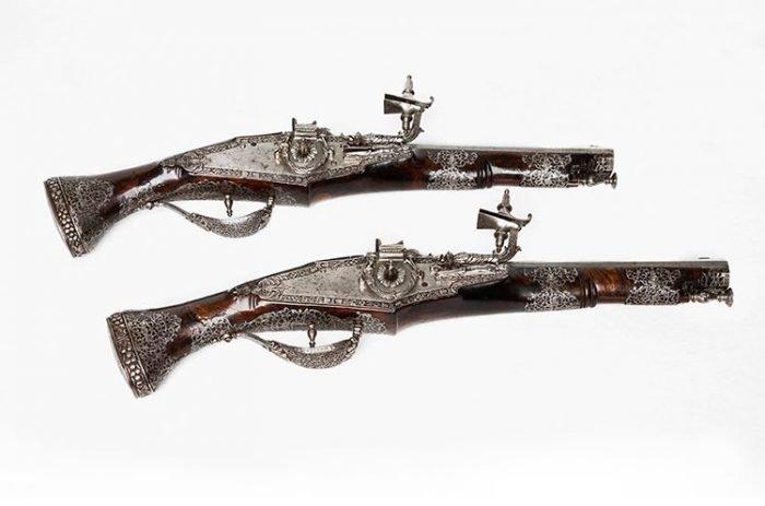 Gavacciolo_Gary_Friedland_Antique_Arms12-11