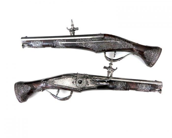Gavacciolo_Gary_Friedland_Antique_Arms_Armor_wheellock_pistol_italian_2