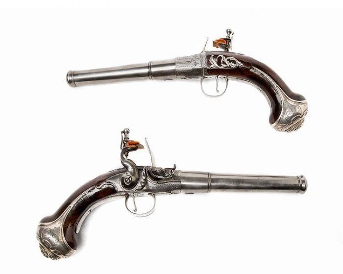 queen-anne-pistols-pair-freeman-gary-friedland-arms12