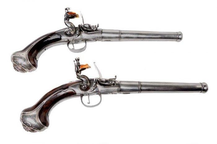 queen-anne-pistols-pair-freeman-gary-friedland-arms13-1h