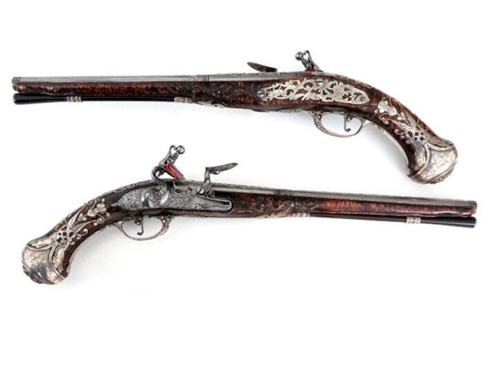 pair-swiss-flintlock-holster-pistols-david-dickinBern-gary-friedland8
